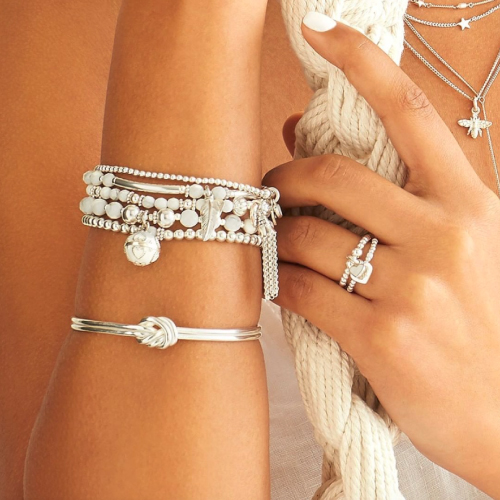 Annie Haak Designs, uk made, jewellery makers, made in the uk, bracelets, handcrafted