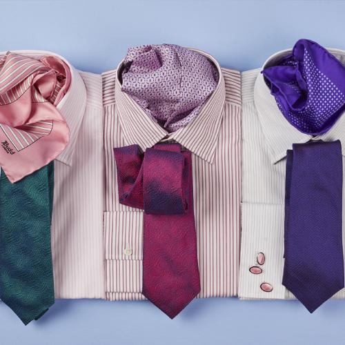 Budd Shirts, budd shirtmakers, dresswear, made in the uk, uk manufacturer's, bespoke shirts, black tie, dinner suits, british shirts, uk shirts
