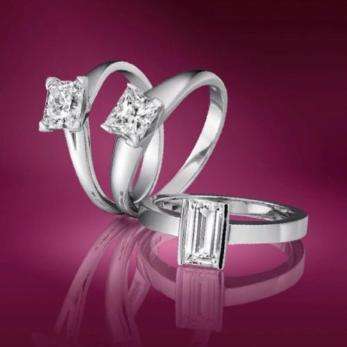 Christopher Wharton Goldsmith, bespoke rings, handmade wedding rings, luxury accessories, unique designs, womens rings, mens rings, engagement rings