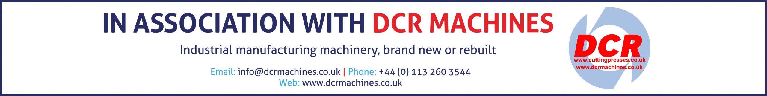 DCR-Machines-Association-Banner-1100px-07-07