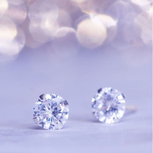 Form Bespoke, fine jewellers, diamond accessories, jewellery makers, engagement rings, wedding accessories, platinum accessories