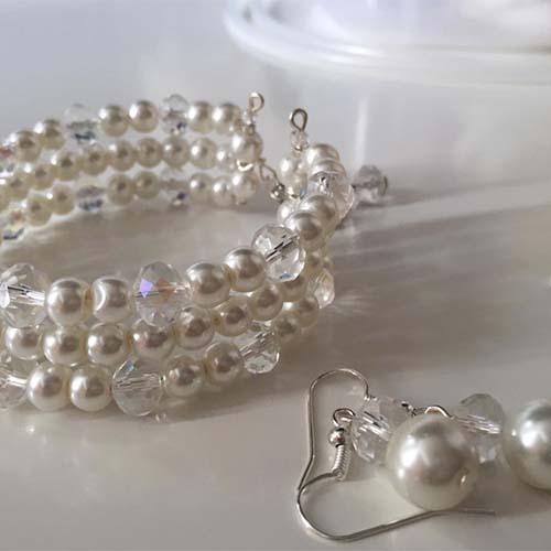 Gemstoneriver, bespoke accessories, street fashion, handcrafted accessories, bridal accessories, memorable accessories,