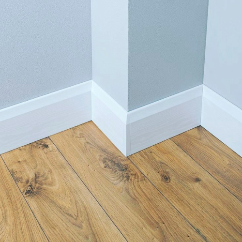 Metres Direct, British made home improvement brand, skirting boards and moulding