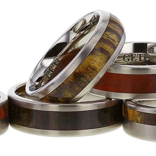 Odissa handmade jewellery, bespoke rings, bespoke earrings, handmade products, modern accessories, unique accessories, british designers