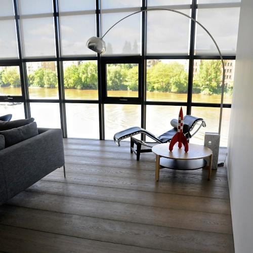 Silvan Floors uk based, timber floor manufacturer, handcrafted flooring, british made flooring, home interior furnishings, wooden interiors,