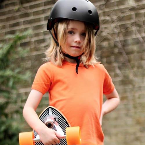Beeboobuzz UK made childrenswear basics