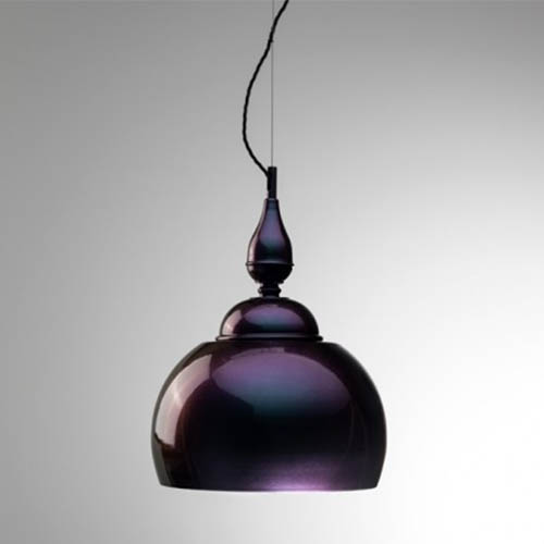 Made to last, UK made lighting, furniture and interiors