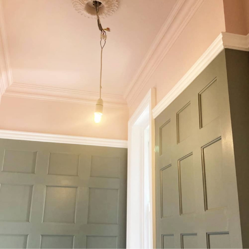 Skirting 4 U UK manufacturer of skirting boards and architrave