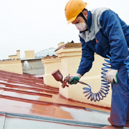 regal paints, industrial paints, floor paint, metal paint, wooden paint