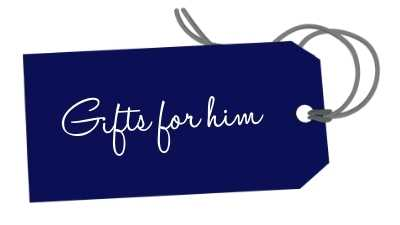 UK-made Christmas Gifts for Him, UK-made gifts, British-made gifts, British-gifts, UK-Made Christmas Gifts