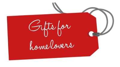 UK-made Christmas Gifts for Home Lovers, UK-made gifts, British-made gifts, British-gifts, UK-Made Christmas Gifts
