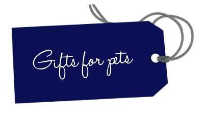 UK-made Christmas Gifts for Pets, UK-made gifts, British-made gifts, British-gifts, UK-Made Christmas Gifts
