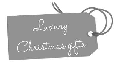 Luxury Gifts, UK-made gifts, British-made gifts, British-gifts, UK-Made Christmas Gifts
