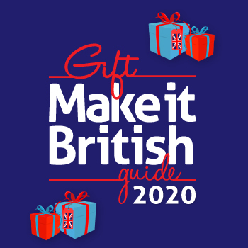 UK Christmas Gifts