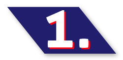 About-Us-Number-1-icon-250px