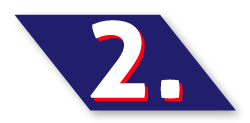 About-Us-Number-2-icon-250px