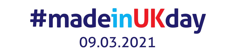 #madeinukday-header-banner-1500px