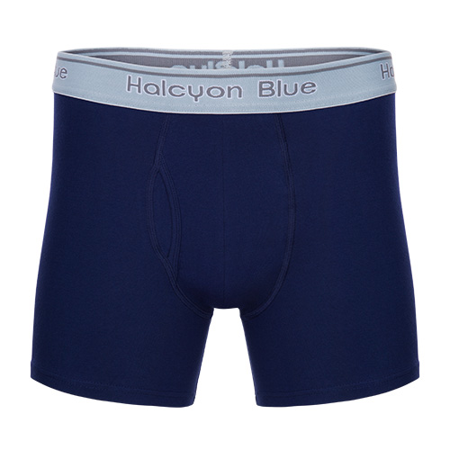 Halcyon Blue Made in UK Day Giveaway
