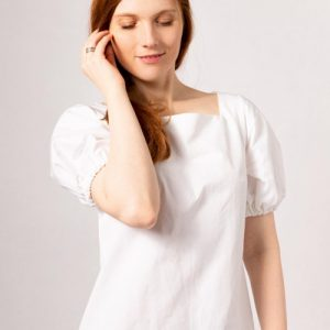 Frock Goddess sustainable fashion