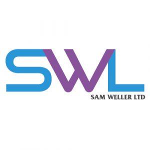 Sam Weller Logo