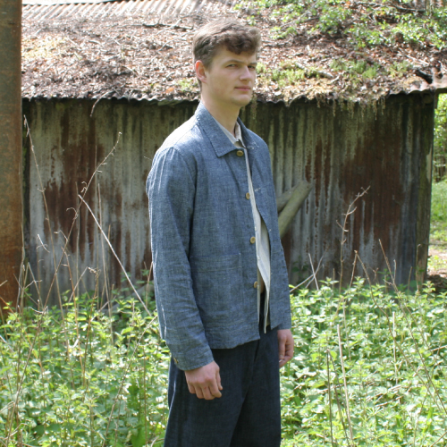 Pajotten Spring/Summer collection