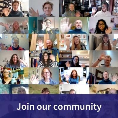 Community-Homepage-Square.jpg