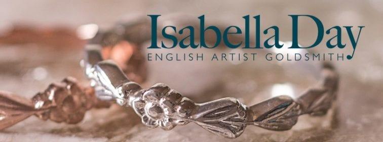 Isabella Day