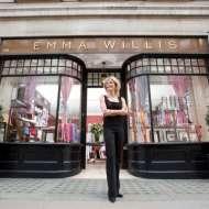 Emma Willis