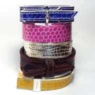 MMzS Jewellery Design