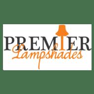 Premier Lampshades Ltd