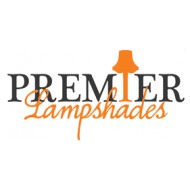 Premier Lampshades Ltd