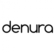 Denura