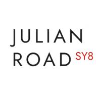 Julian Road