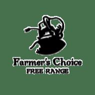 Farmers Choice Free Range Ltd