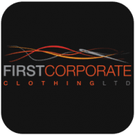 First Corporate Clothing