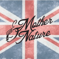 Mother & Nature