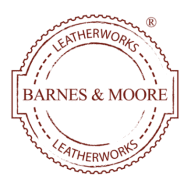 Barnes and Moore Leatherworks