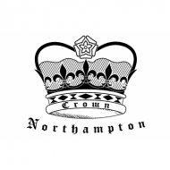 Crown Northampton Shoes
