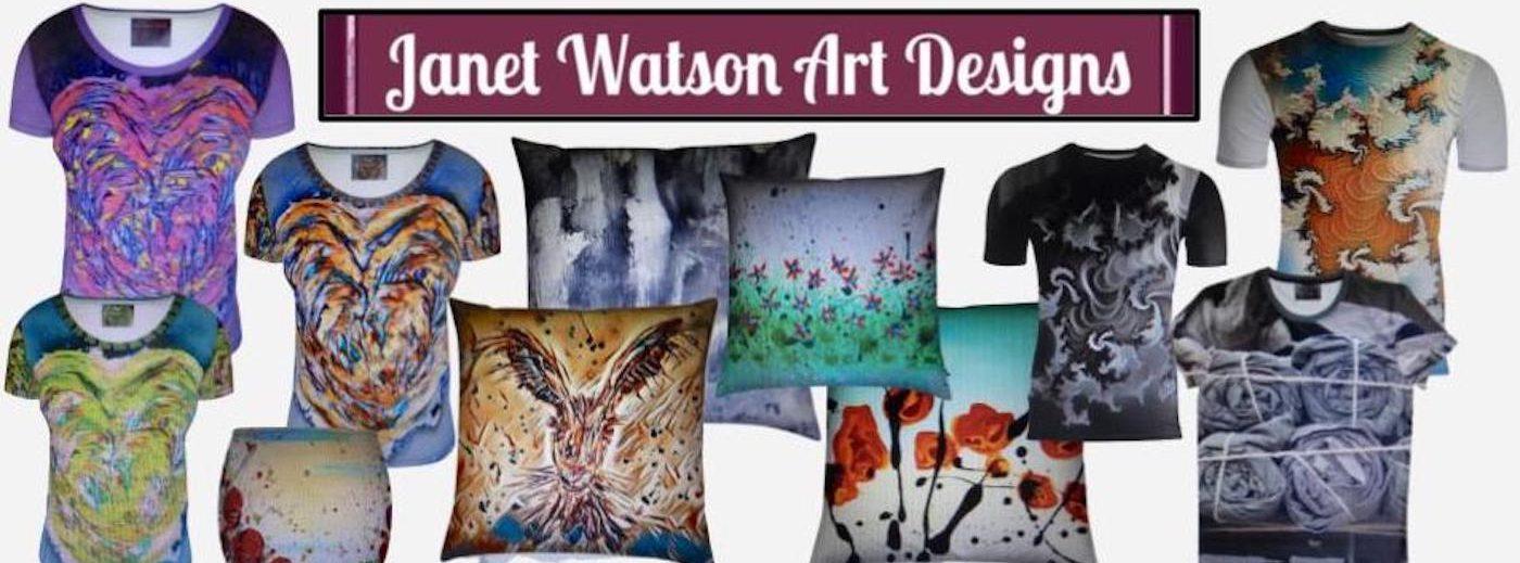 Janet Watson