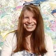 Janet Watson Art Designs