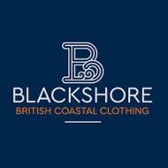 Blackshore Coastal Clothing