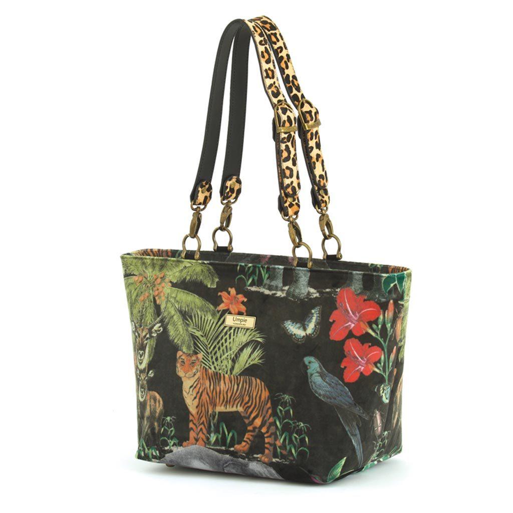 Umpie Handbags