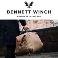 Bennett Winch Ltd