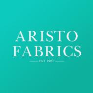 Aristo Fabrics Limited