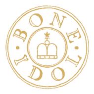 Bone Idol Originals