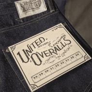 United Overalls