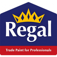 Industrial Protective Paints
