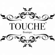 Touche Boutique