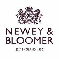 Simplex Kettles by Newey & Bloomer