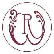 Roslyn Whiting Leathercraft